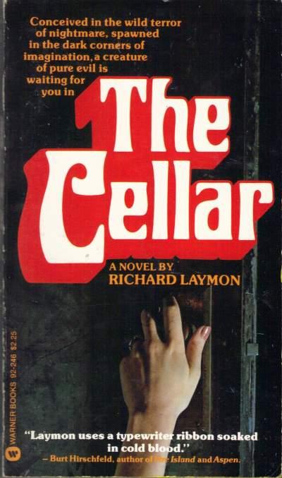 Requiem for Richard Laymon