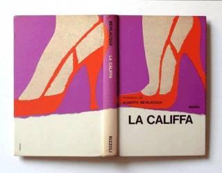 Collezionare copertine di Mario Dagrada