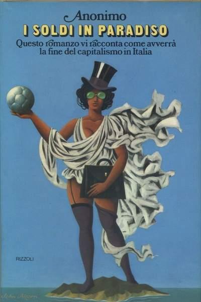 Il Paese dei mostri: commedia all'italiana e letteratura sperimentale di massa tra gli anni '60 e '70