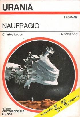 La cover del libro, di Karel Thole