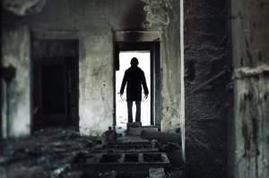 Il thriller scandinavo: ascesa e declino?