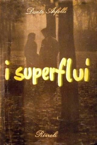 La cover del libro