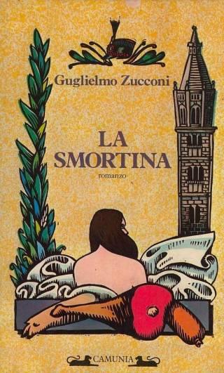 La smortina, di Guglielmo Zucconi