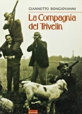 La copertina del libro nell'edizione Sometti 2004