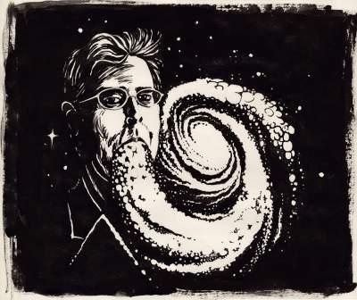 La cospirazione letteraria di Thomas Ligotti - Appunti sull'horror contemporaneo