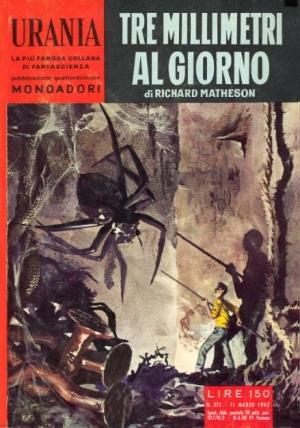 La cover del libro di Karel Thole